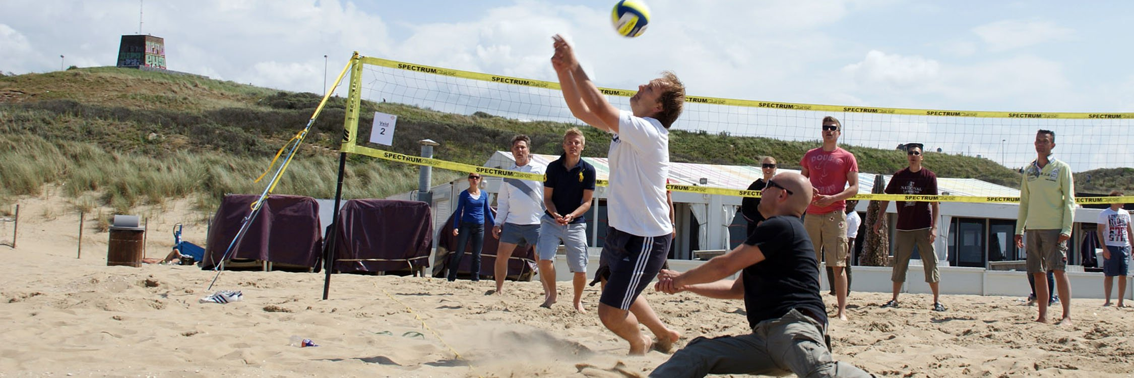 BeachClassics SubCategorie-beachvolley.jpg