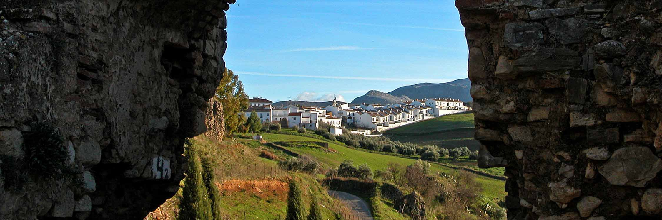 incentive-trip-andalusia.jpg